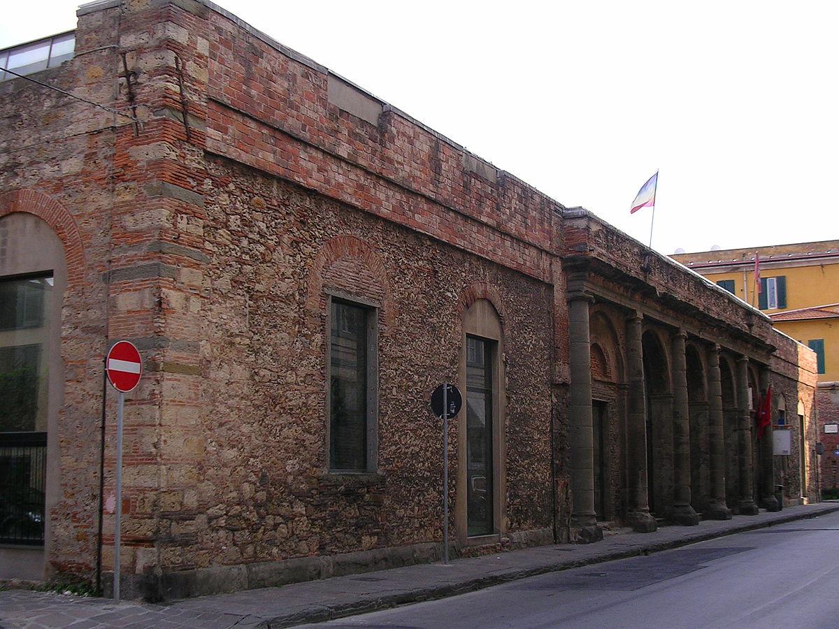 1200px-Teatro_S.Marco