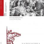 Copertina-Farestoria-n.-2-2019-Effetto-Sessantotto-150x150