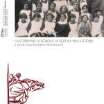 Copertina-Farestoria-n.1-2020-150x150