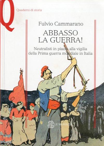 abbasso-guerra-neutralisti-piazza-alla-vigilia-della-decdd688-a8e2-4efd-9bd4-aea18fca078b