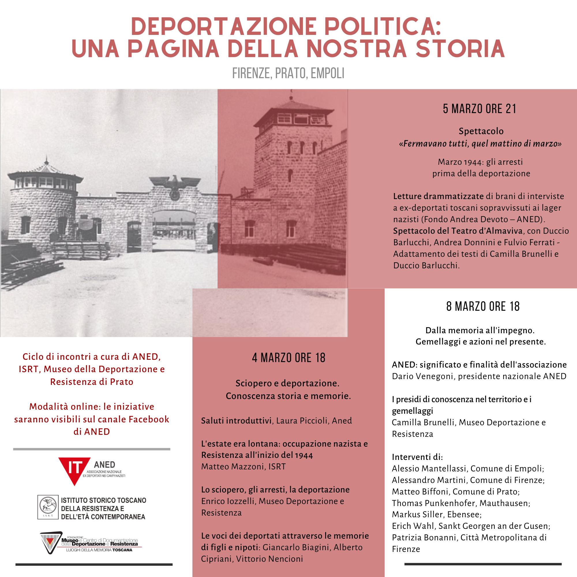 Deportazione politica-3