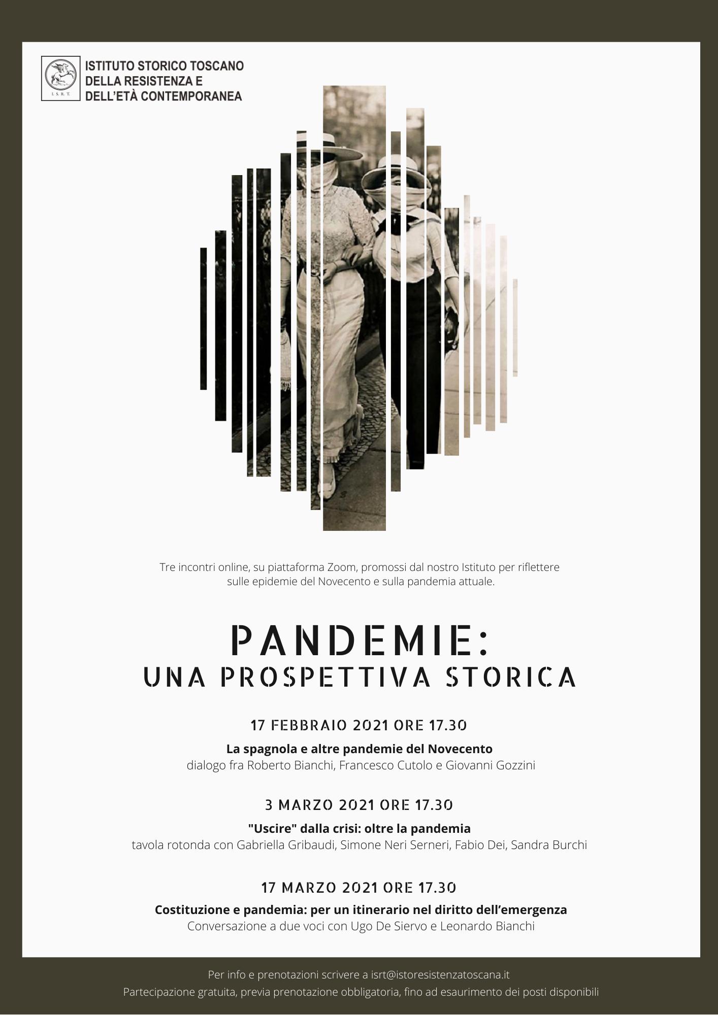 pandemie_ una prospettiva storica (2)