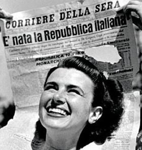2-giugno-festa-della-repubblica-italiana
