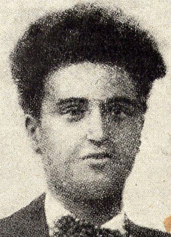 Russardo Capocchi
