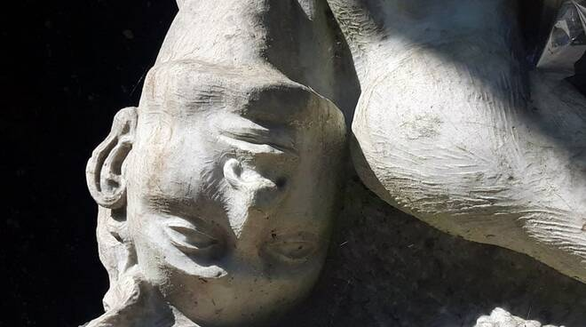 forno_monumento_1944