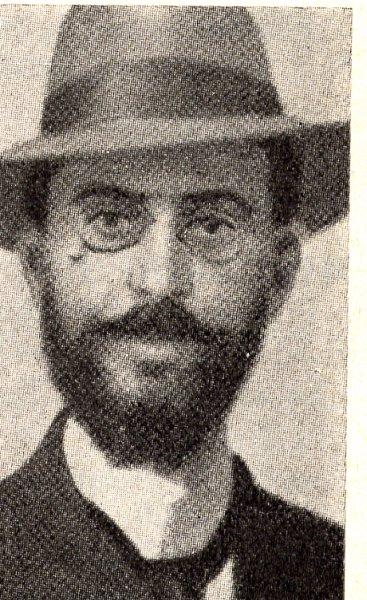 Giovanni_Merloni (credits: Archivio Storico Camera dei Deputati)