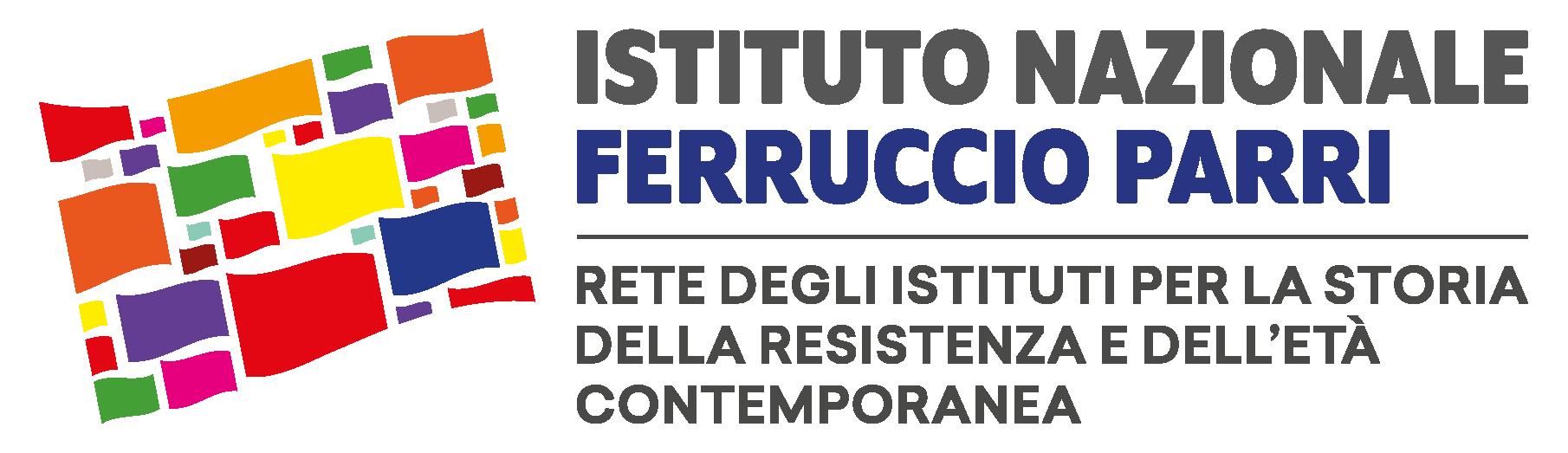 Logo-Parri-9-1