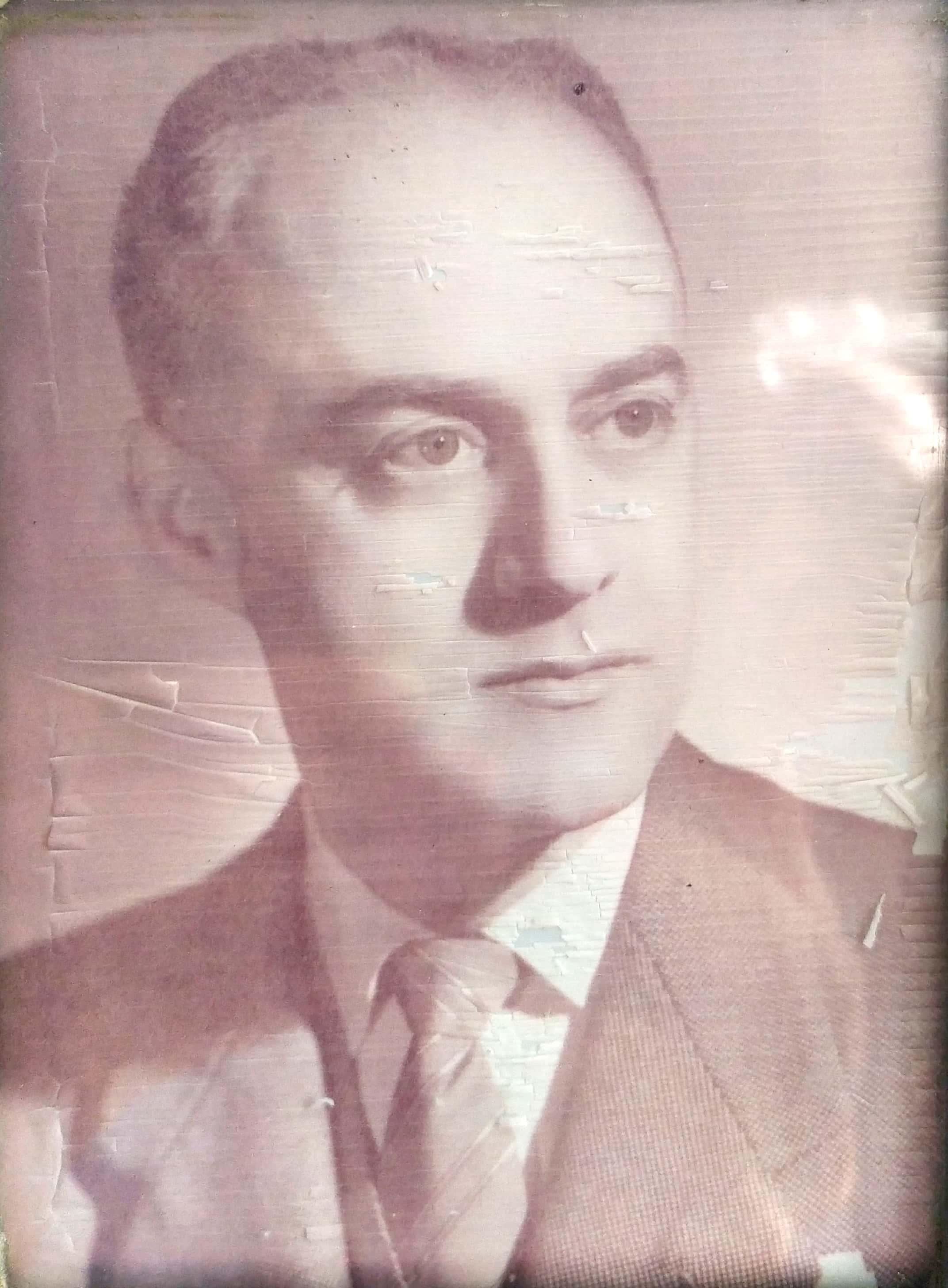 Ugo Bassano