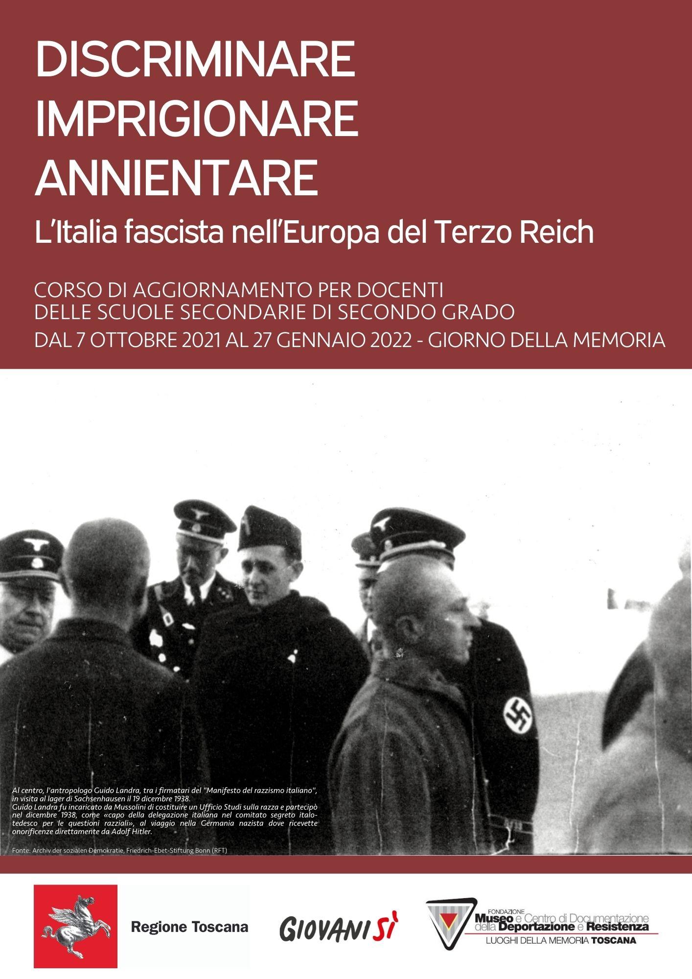 corso-fascismo_NUOVA-VERSIONE-3-senza-usrt